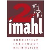 2IMAHL