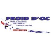 FROID D'OC