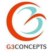 G3 CONCEPTS