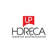 LP HORECA