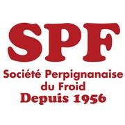 SPF – SOCIETE PERPIGNANAISE DU FROID