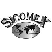 SICOMEX