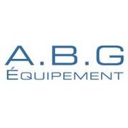 A.B.G.