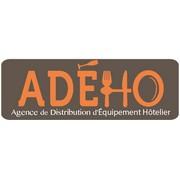 ADEHO