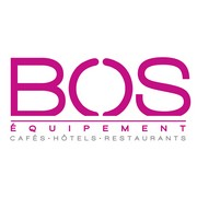 EHG -BOS EQUIPEMENT HOTELIER