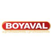 BOYAVAL
