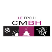 LE FROID CMBH