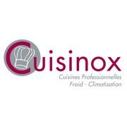 CUISINOX