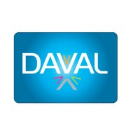 DAVAL SAS