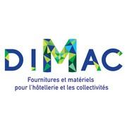 DIMAC