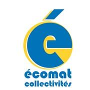 ECOMAT Collectivités