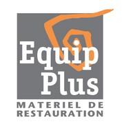 EQUIP PLUS
