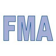 F.M.A