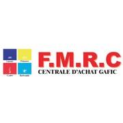 F.M.R.C