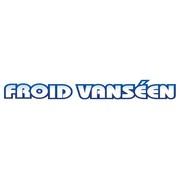 FROID VANSEEN