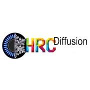 HRC DIFFUSION