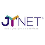 JY'NET SERVICES