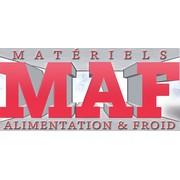 MAF – Matériel Alimentation et Froid