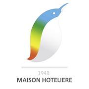 MAISON HOTELIERE