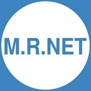 MR NET
