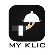 MY KLIC