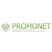 PROMONET