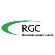 RESCOTECH GRANDE CUISINE