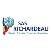 SAS RICHARDEAU