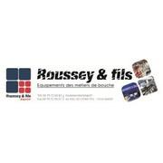 MAISON ROUSSEY