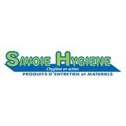 SAVOIE HYGIENE