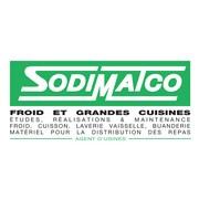 SODIMATCO
