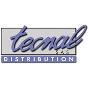 TECNAL DISTRIBUTION