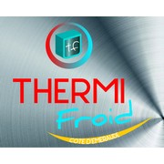 THERMI FROID
