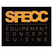 SFECC