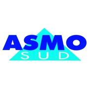 ASMO SUD