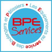 BPE SERVICES