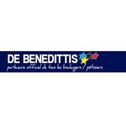 DE BENEDITTIS
