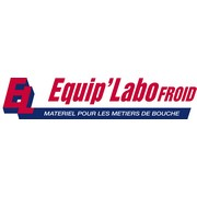 EQUIP LABO FROID