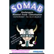 SOMAB